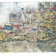 gid-grazing-leases-map